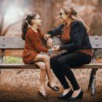 Czy powinniśmy negocjować z dziećmi?